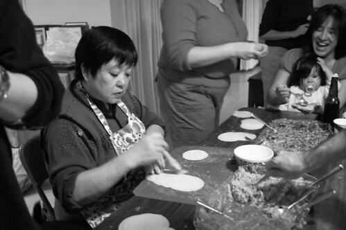 dumplingnight12