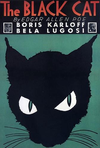 blackcat_poster