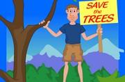 tree_thumb