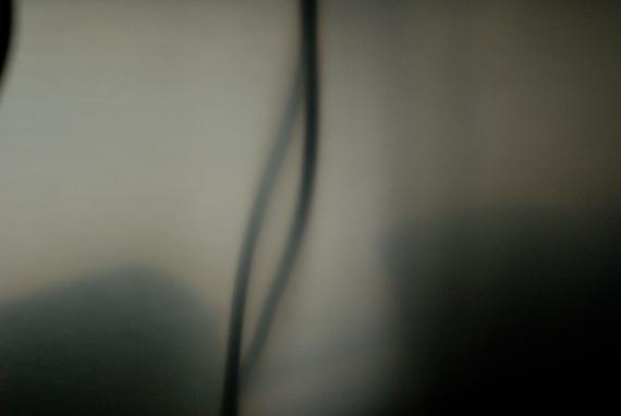 20081109_lv1