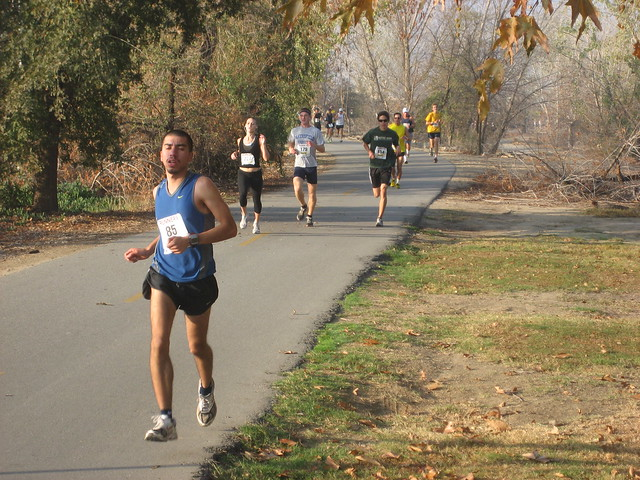 fall btc half marathon 08 by AndyNoise.Com
