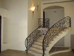 Our new home in Hamad Town Bahrain (Ethan Mattern) Tags: 2 stairs bahrain room great ethan master bedrooms kingdomofbahrain thekingdomofbahrain ethanmattern matternfamilyinbahrain
