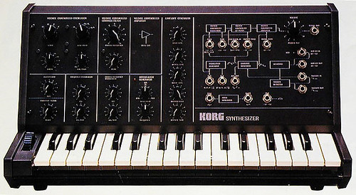 korg_ms10_s by believekevin, on Flickr