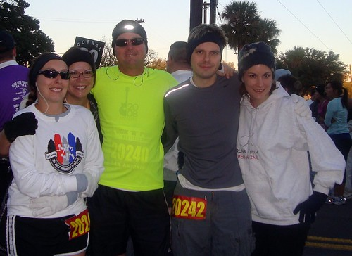 Marathon 011