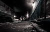 Old mersey tunnel - ukaps.org urbex meet (Stu Worrall Photography) Tags: urban docks photography derelict meet wallasey wirral merseyside urbex ukaps ukapsorg