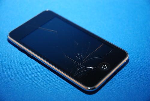 iPod touch 崩壞_01.JPG