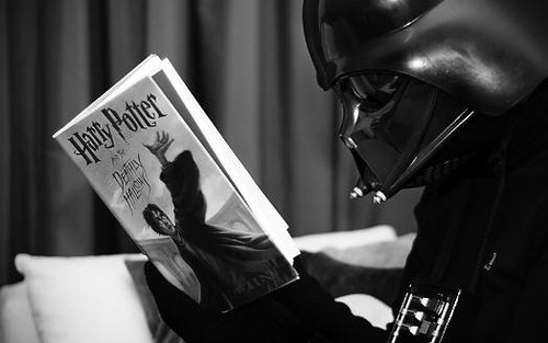 darth-vader-harry-potter por ti.