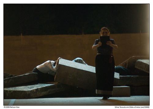 20080904_Teatro-da-Vertigem-Dido-e-Eneas_0064