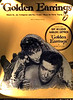 Golden Earrings Movie Poster