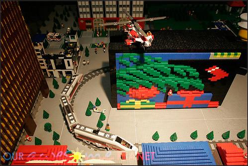Lego Island-11