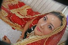 11 (opxo) Tags: wedding mosque bunga erwan masjid kedah sawah perkahwinan tasik payung gja jijah