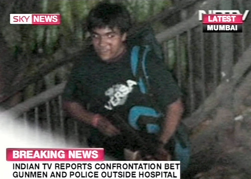 Mumbai terrorist by scriptingnews.