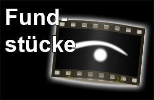 fundstuecke