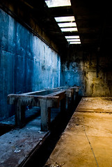 conceria022 (alexelli.net) Tags: abandoned industry decay industria crusty decadence fabbrica abbandono
