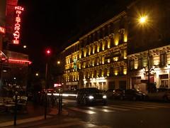 rue_des_ecoles_4886