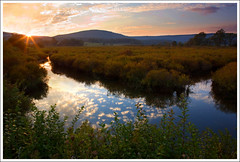 Canaan Valley, West Virginia ([Christine]) Tags: fall bravo searchthebest westvirginia marsh canaanvalley blueribbonwinner cortlandroad abigfave anawesomeshot impressedbeauty goldstaraward