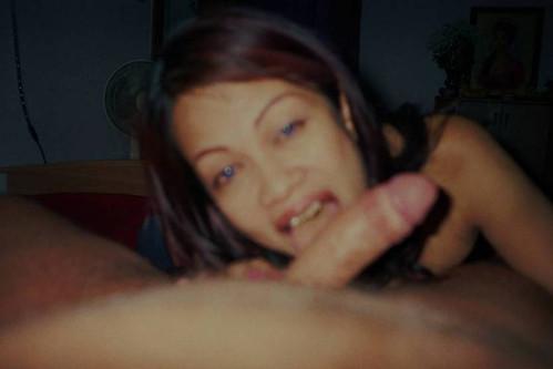 sluts sucking dick dogs cock pics: asiatique, asian, blowjobs, salope, pipe, blowjob, cumslut