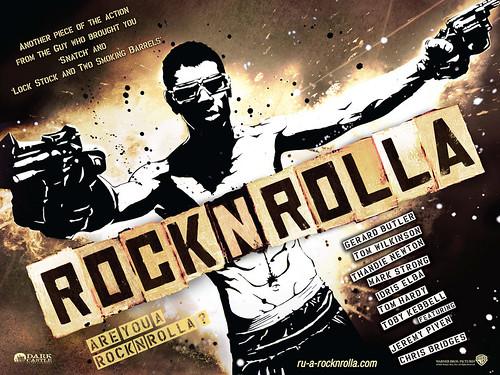 RocknRolla.poster