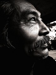 StreetLife Guy's Portrait In B/W (ANDY LEDDY) Tags: harmony soe musictomyeyes supershot mywinners abigfave goldstaraward shinningstars highqualityimages photographersgonewild emotionalshots mygearandme mygearandmepremium mygearandmebronze mygearandmesilver mygearandmegold mygearandmeplatinum mygearandmediamond