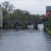 Trim County Meath - Ireland