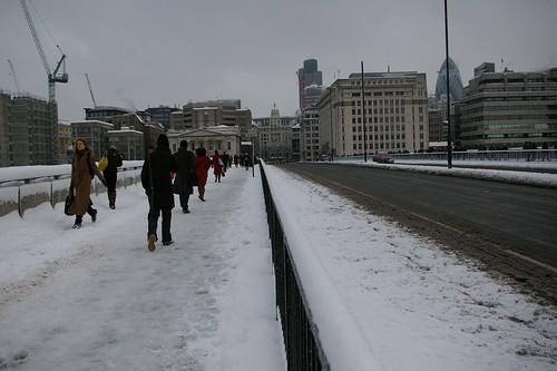 Snow_2009-25