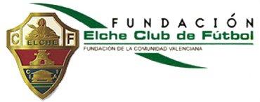 Fundacion Elche CF