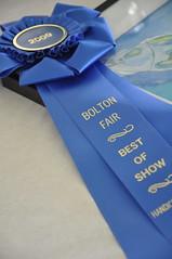 Bolton Fair
