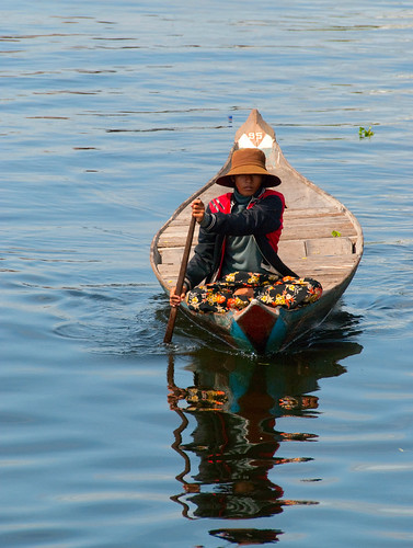 From Battambang to Siem Reap 05