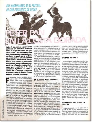 carlos articulo 01