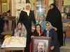 گزارشی از مراسم تولد عمادالدین باقی(4) (sabzphoto) Tags: baghi عماد baghy الدین emadeddin باقی