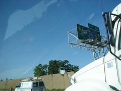 DSB (Ron*Swanson) Tags: west beach graffiti heaven spot palm graff dsb