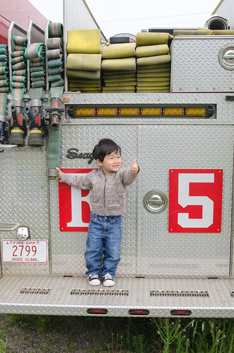 touch-a-truck-31