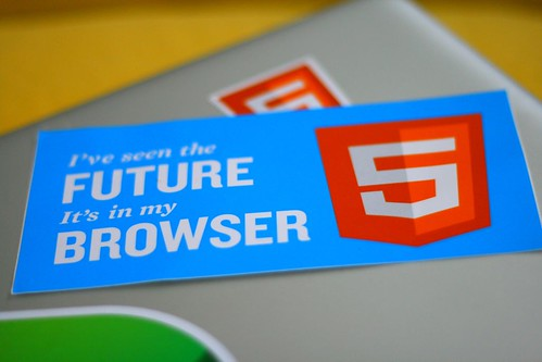 future = browser?