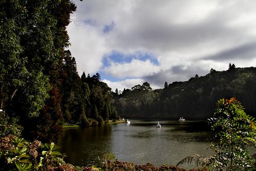 Lago Negro, Gramado... by .TatianaSapateiro.