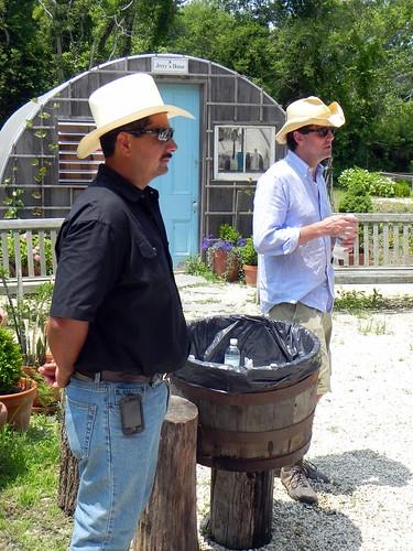 Story of Beach Plum Farm