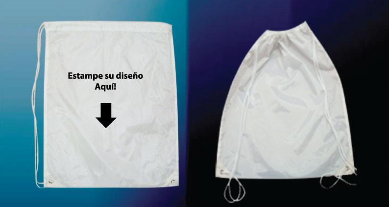 bolsos-para-estampar-blancos-de-polyester(2)