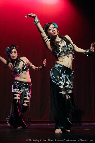 BellyFest, Manila 2011-203.jpg