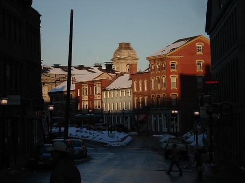 Maine Feb '08 003