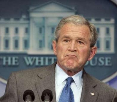 Bush press conf, 2.28.08  5