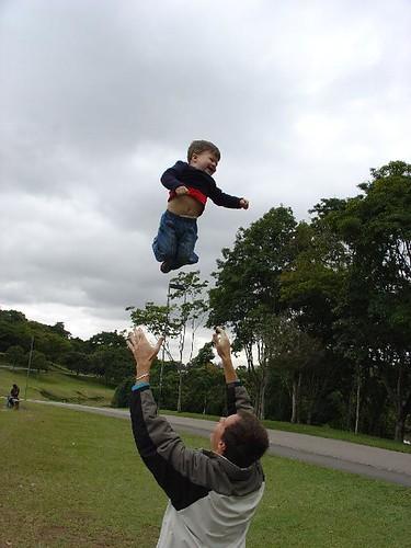 Natan Voando