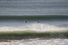 IMG_3691 (brian.grimsley) Tags: surfing delmar christmasday rockpiles 122507