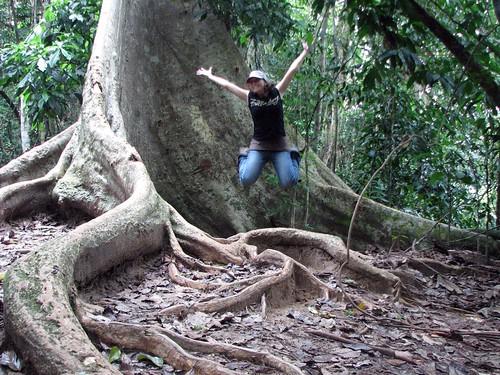 malaisie_taman_negara_jump