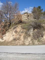 DSC00871 (sotoz) Tags: serbia kozani σερβια metoxi aliakmonas κοζανη paliogratsano παλιογρατσανο μετοχι benbendos βελβενδοσ αλιακμονασ