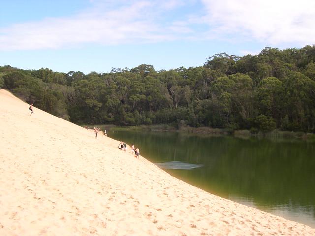 Fraser Island March 2008 - 56.jpg