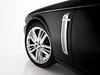2009 Jaguar XJ Portfolio 10