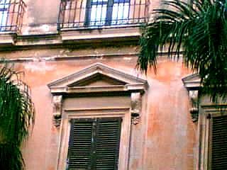brindisi building