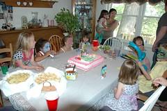 DSC_0064 (Rivers of Babylon) Tags: birthday children nya