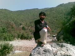 shakar Dara (7) (Afghanhood) Tags: