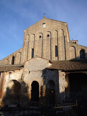 torcello catheral_002