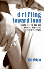 Drifting Toward Love